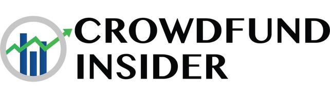Crowdfund insider logo1
