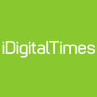Idigitaltimes