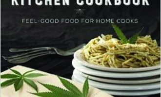 The cannabis kitchen cookbook feel good food for home cooks 819x10241 mg6sb2enjt3yoe3vnz1vp0hvij9am0x5g24yzc4d70