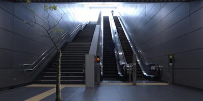 O stairway facebook