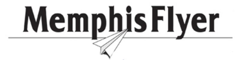 1297356467 memphis flyer logo
