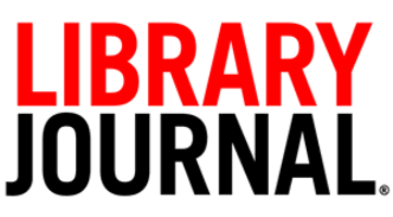 Library journal e1409191477421