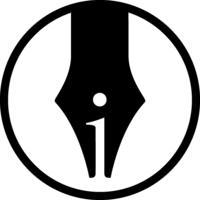 Inkshares logo