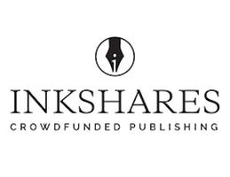 Inkshares 1