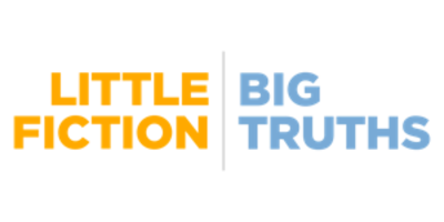 Little fiction big truths 300x150