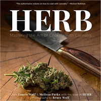 Food herb cover 500x500