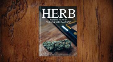 Herb lead sneakhype