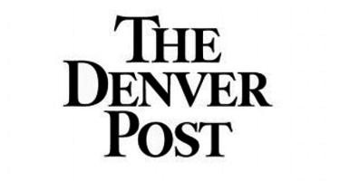 Denverpost logo 300x160