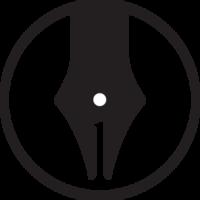 Inkshares logo rgb 600 600 1 300x300