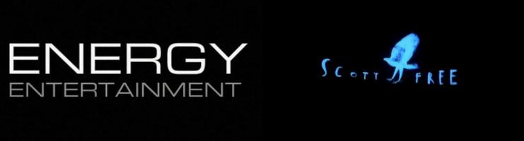 Scott energy 1111