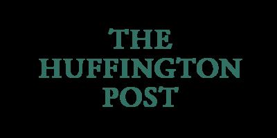 Huffpost 3line
