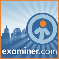 Examinerdotcom logo