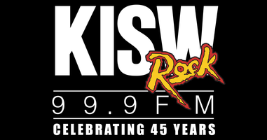 Kisw 45th 1200x630 fb og image 0