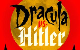 Draculavshitlers