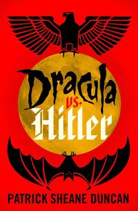 Draculavshitler