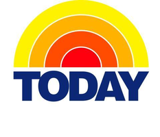 The today show logo1