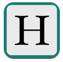 04886866 photo huffington post logo