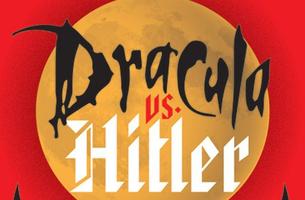 Draculavshitler new s