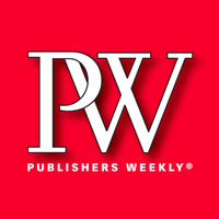 Print online publishers weekly