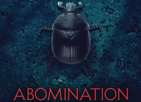 Whitta abominations
