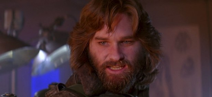 The thing 620 01