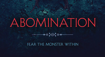 Abomination gary whitta header