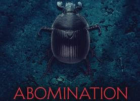 Whitta abominations e1439182912172