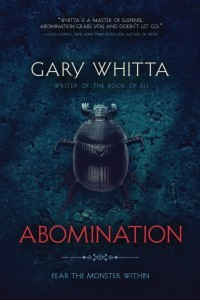 Gary whitta abomination cover 530x794 200x300
