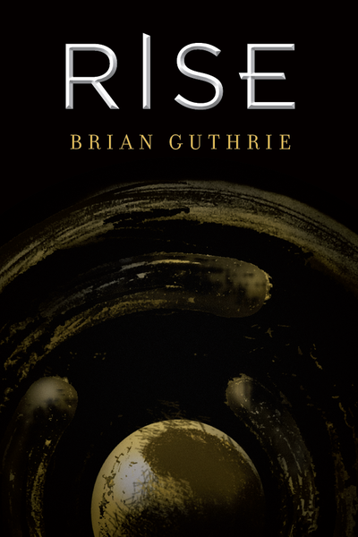 Rise new cover