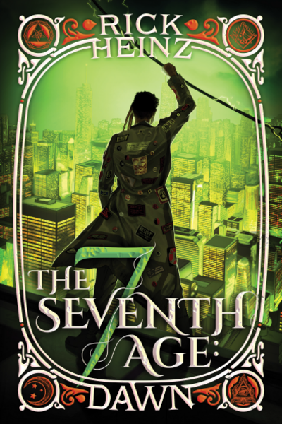 Seventh age final cover