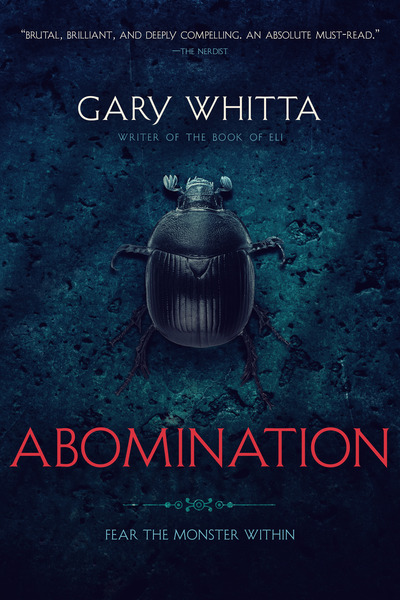 Whitta abomination hardcoveredition r8v8b %281%29