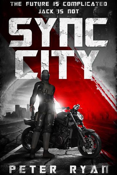 Sync city 004