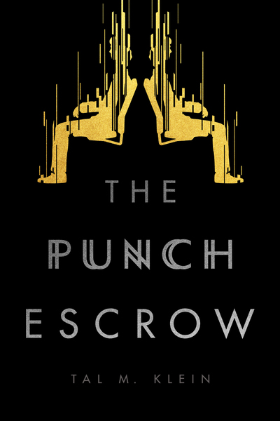 Image result for the punch escrow