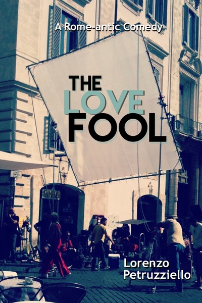 The love fool cover 2017