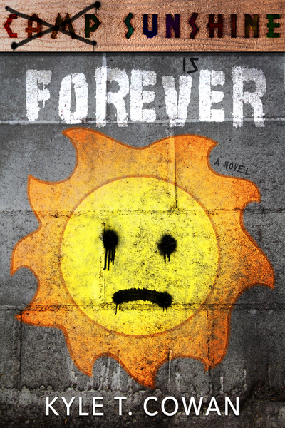 Sunshine is forever final