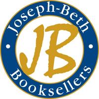 JOSEPH-BETH BOOKSELLERS(DBAOF)