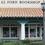 G J FORD BKSHP & CAFE