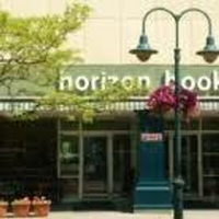 HORIZON BOOKS INC