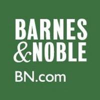 BARNES & NOBLE INC