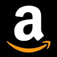 Amazon Digital Services, Inc