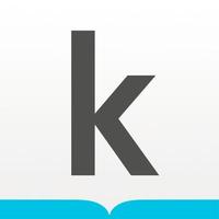 Kobo Books/Retailer