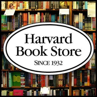 HARVARD BOOKSTORES INC