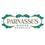 PARNASSUS BOOKS LLC