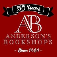 ANDERSON BOOKS INC