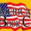 AMERICAN WHOLESALE BK CO