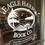 EAGLE HARBOR BOOK CO.