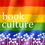 BOOK CULTURE INC