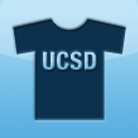 UCSD BOOKSTORE