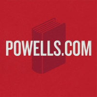 POWELLS BOOK INC