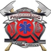 Firemedic 400x400